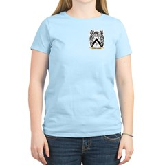 Vilhelmsen Women's Light T-Shirt