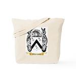 Vilhelmsen Tote Bag