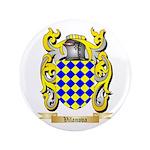 Vilanova Button
