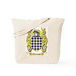 Vilanova Tote Bag