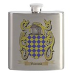 Vilanova Flask