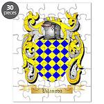 Vilanova Puzzle