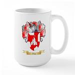 Vila Large Mug