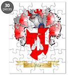Vila Puzzle