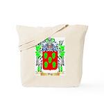 Vijg Tote Bag
