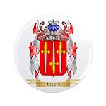 Vigurs Button