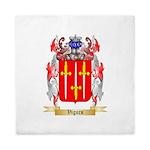 Vigurs Queen Duvet