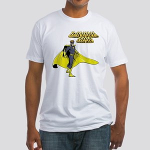long shirt T-Shirt
