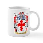 Wabersich Mug