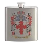 Wabersich Flask