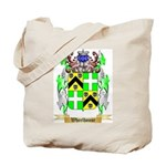Wheelhouse Tote Bag