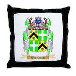Wheelhouse Throw Pillow
