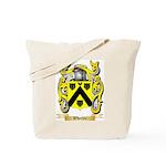 Wheeler Tote Bag