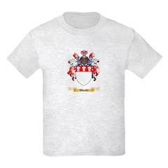 Wheatly T-Shirt