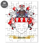Wheatly Puzzle