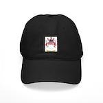 Wheatley Black Cap