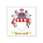 Wheatley Square Sticker 3