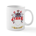 Wheatley Mug