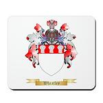 Wheatley Mousepad