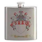 Wheatley Flask