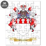 Wheatley Puzzle
