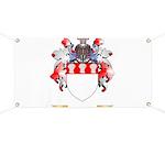 Wheatley Banner