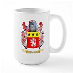 Wheatley 2 Large Mug
