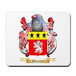 Wheatley 2 Mousepad