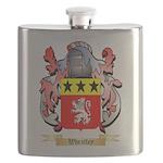 Wheatley 2 Flask