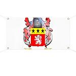 Wheatley 2 Banner