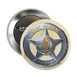 Game Marshal Badge