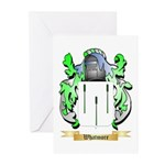 Whatmore Greeting Cards (Pk of 10)