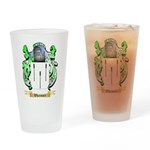 Whatmore Drinking Glass