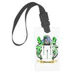 Whatmore Large Luggage Tag