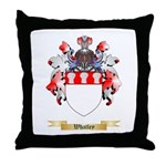 Whatley Throw Pillow