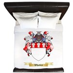 Whatley King Duvet