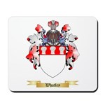 Whatley Mousepad