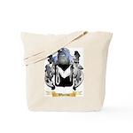 Wharton Tote Bag