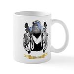 Wharton Mug