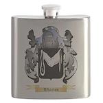 Wharton Flask