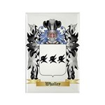 Whalley Rectangle Magnet (100 pack)