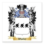 Whalley Square Car Magnet 3