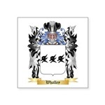 Whalley Square Sticker 3
