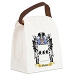 Whalley Canvas Lunch Bag