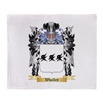 Whalley Throw Blanket