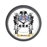 Whalley Wall Clock