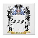 Whalley Tile Coaster