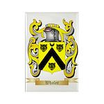 Whaler Rectangle Magnet (100 pack)