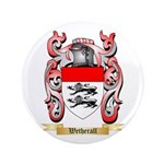 Wetherall Button