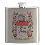 Wetherall Flask